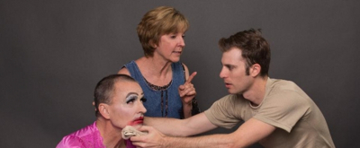 BWW Review: The Nuclear Implodes In Stray Cat Theatre's HIR