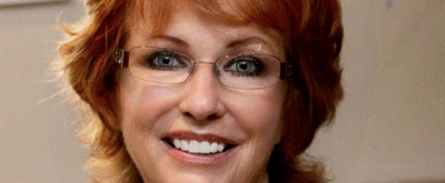 BWW Feature: MEET MARY BENSEL at Van Wezel Performing Arts Hall