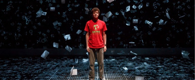 The Curious Incident at ATTPAC: An Exceptionally Curious Ride