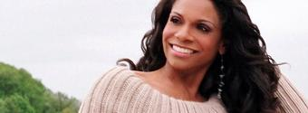 BWW Interview: Audra McDonald Updates on P-Town Concert, Eye-Popping BEAUTY AND THE BEAST, SHUFFLE ALONG & More!