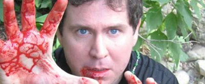 BWW Review: THE ISLAND OF DR. MOREAU: A FEVER DREAM STEEPED IN BLOOD is a Riveting Tour de Force