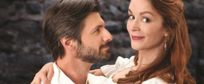 THE TAMING OF THE SHREW, SHAKESPEARE IN LOVE AND WAR and HAMLET Slated for Shakespeare Royal Oak's 17th Season