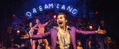 BWW Review: MISS SAIGON Gains New Relevance