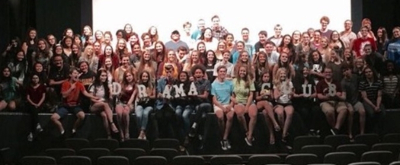 BWW Blog: Casting Results of HOW TO SUCCEED at SDOHS