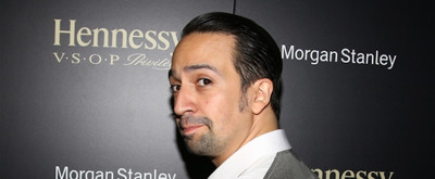 Sony Animation Announces Details & Release Date for Lin-Manuel Miranda's VIVO
