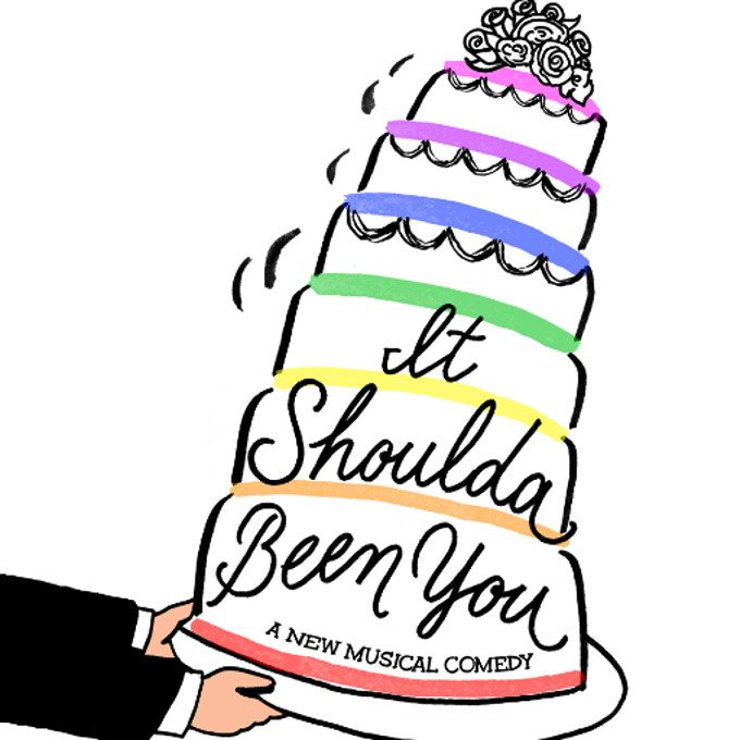 BWW Review: IT SHOULDA BEEN YOU at Smithtown Center For The Performing Arts