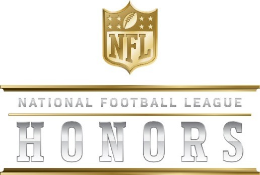 tonight football odds nfl honors