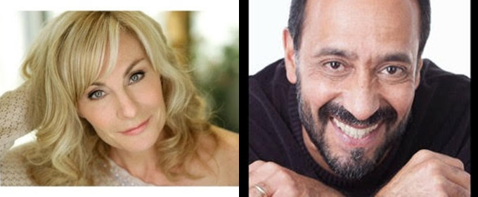 Judy McLane, Philip Hernandez Cast in Michael John LaChiusa's Reworked LOS OTROS at Everyman Theatre
