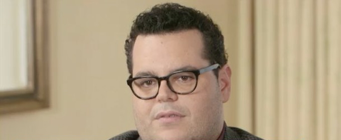 VIDEO: Josh Gad Responds to Controversy Over BEAUTY AND THE BEAST's 'Gay Moment'