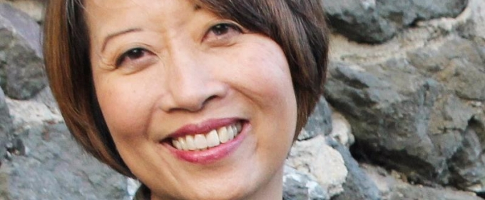 BWW Interview: Jeanne Sakata Spreading the Truth With HOLD THESE TRUTHS