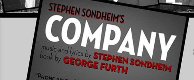 BWW Review: COMPANY at StageLight Entertainment At The Bacca Arts Center in Lindenhurst, Long Island