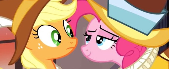 Discovery Family to Premiere Season 7 of MY LITTLE PONY: FRIENDSHIP IS MAGIC, 4/15