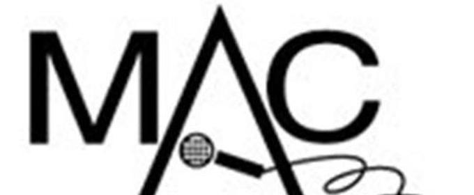 2017 MAC Award Winners Revealed; Carol Woods, SPAMILTON Among Winners
