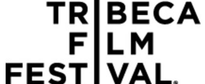 Priyanka Chopra, Diane Lane Among 2017 TRIBECA FILM FESTIVAL Jurors; Full List