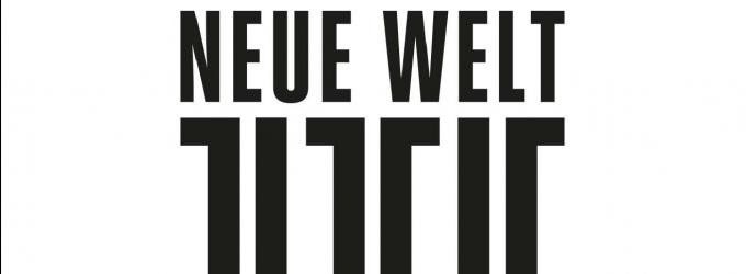 Saison 16/17 am Landestheater Linz