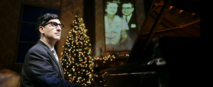 BWW Review: Portland Center Stage's IRVING BERLIN is the Must-See Show of the Month
