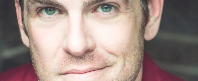 BWW Interview: Theatre Life with Michael Mayes