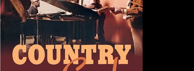 BWW Reviews: COUNTRY SOUL is a Valuable Contribution to Its Subject