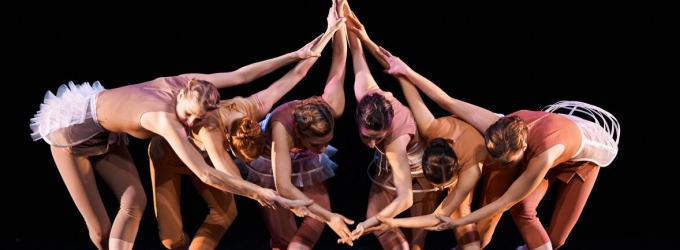 BWW Interview: Ballet Memphis's Dorothy Gunther Pugh