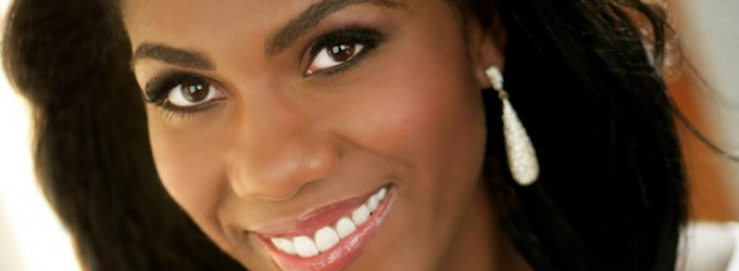 BWW Interview: J'nai Bridges Morphs from Sports to Suzuki in SDO Butterfly