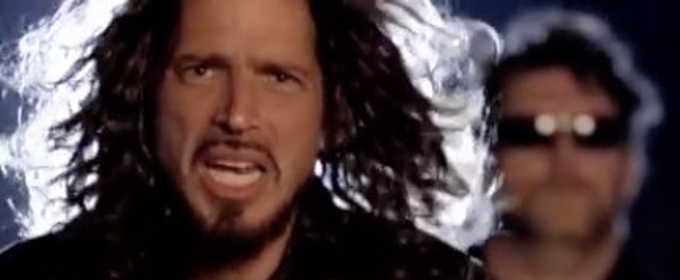 Soundgarden and Audioslave Frontman Chris Cornell Dies at 52