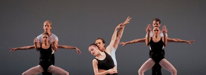 BWW Review: NYCB Fetes the Balanchine Classics