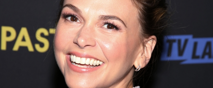Sutton Foster Will Return to Ball State to Helm SHREK THE MUSICAL