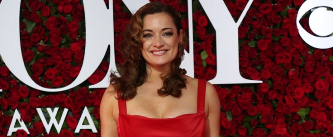 Laura Michelle Kelly and Michael Luwoye to Perform at A.R.T.'s 2017 Gala