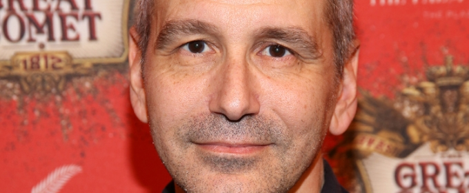 David Cromer to Return to OUR TOWN for the Hypocrites Benefit Reading