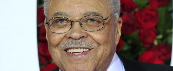 James Earl Jones Tapped for NIGHT OF THE IGUANA at A.R.T.