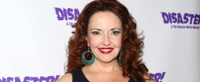 Cast Complete for Michele Ragusa-Led MAME at Riverside Theatre