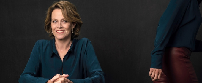 Sigourney Weaver, Danny Burstein, Laura Osnes and More Will Honor Lincoln Center's 2017 Emerging Artists