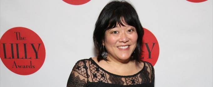 Ann Harada & Sara Wordsworth to Host Prospect's GOOD TO GO Women Writers Showcase