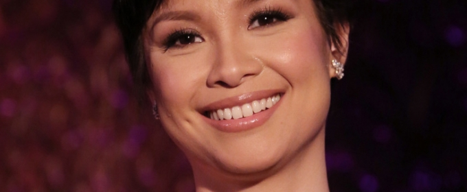 Lea Salonga on Live-Action MULAN- '[It] Will Stand Proud and Tall Without the Songs'