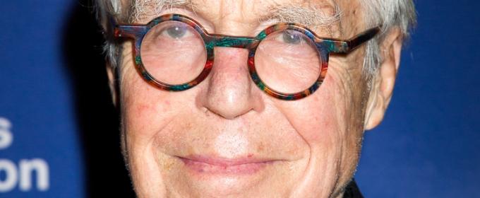 Tony-Winning Playwright John Guare to Toast EgoPo's New Season at 2017 Gala