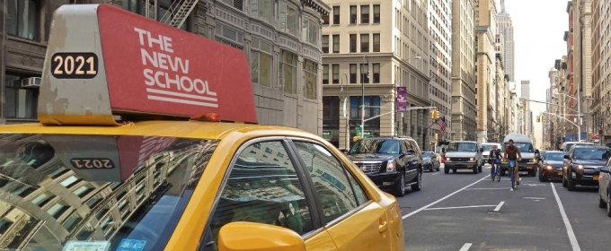Mannes School of Music Celebrates 100 Year Anniversary With Concert at Carnegie Hall, 4/25