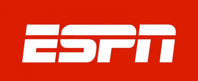 ESPN's & ABC's Television & Streaming Audience Up for 2017 NBA Playoffs