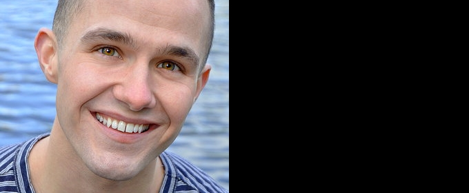 BWW TV: Andreas Wyder of HOW THE GRINCH STOLE CHRISTMAS National Tour