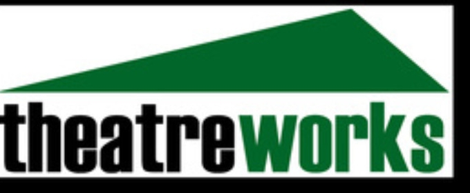 BWW Review: KILLER JOE at TheatreWorks