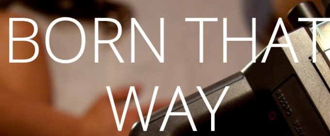 Warner Bros Joins Grand Theft Auto V's Michal Sinnott to Produce Film BORN THAT WAY