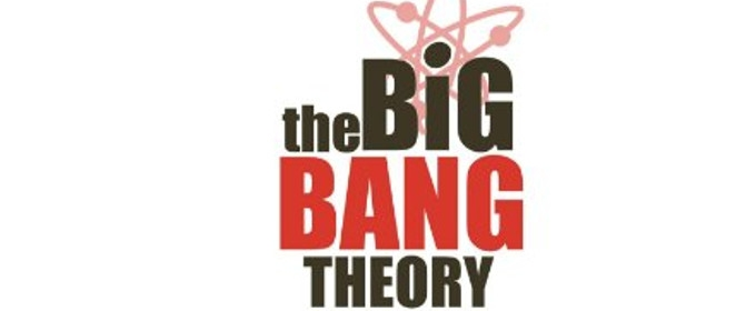 CBS Announces Two-Year Broadcast Agreement for THE BIG BANG THEORY