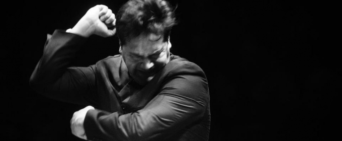 Robert Trevino Makes Unplanned, Triumphant Debut at NDR Hannover