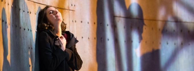 BWW Review: Duffy Makes WAVES in Mazzoli-Vavrek Premiere at Opera Philadelphia