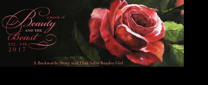 BWW Blog: HOW MUCH DO I LOVE BEAUTY AND THE BEAST?  Let Me Count The Ways!
