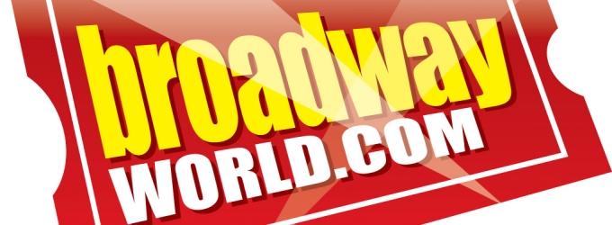 BroadwayWorld Seeks Interns