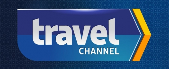 Production Underway on New Travel Channel Special EXPEDITION UNKNOWN: HUNT FOR EXTRATERRESTRIALS