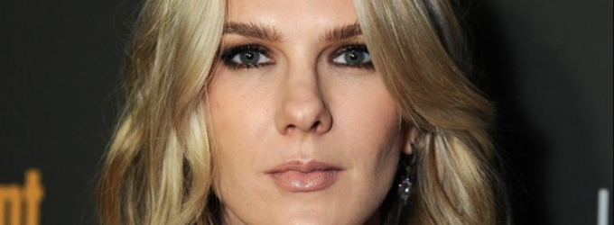 She's Back! Lily Rabe Confirmed For AMERICAN HORROR STORY: HOTEL & Ryan Murphy Reveals New Details