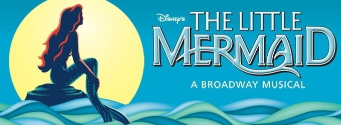 BWW Interviews: Registration Now Open for THE LITTLE MERMAID at Broadway Academy of Performing