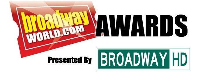 2016 BWW Cabaret Awards: Celia Berk and Sidney Myer Win Top Show Honors; Betty Buckley and Tony Yazbeck are Top Celebs