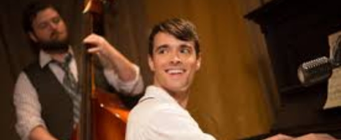 BWW Review: A Cleveland Reviewer Goes to Broadway at Tony Time, 2017